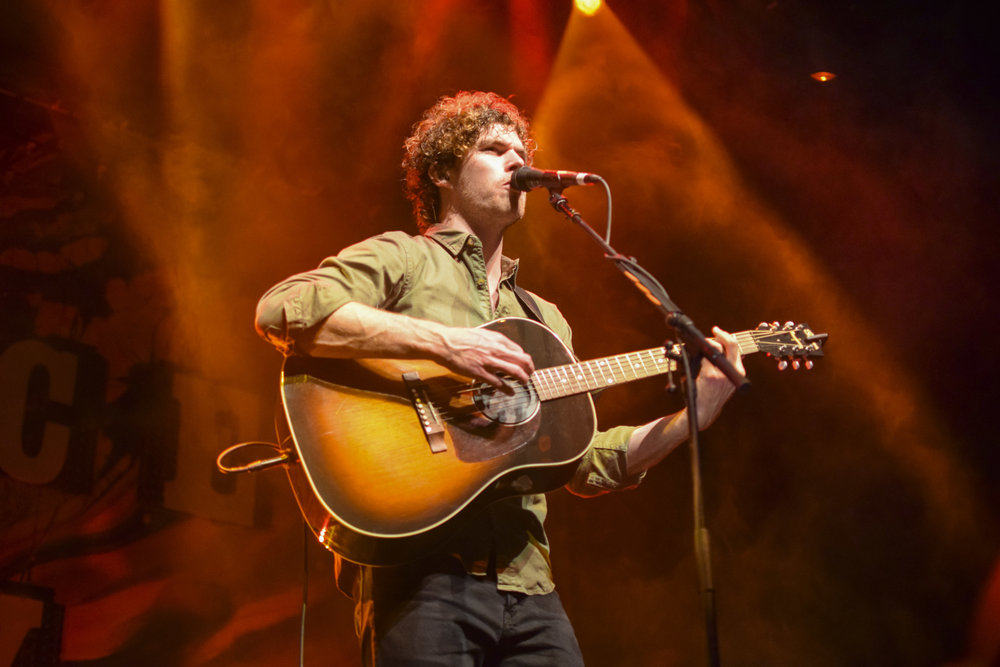 VanceJoy_Feb2016DSC_0175_Edited_Small.jpg
