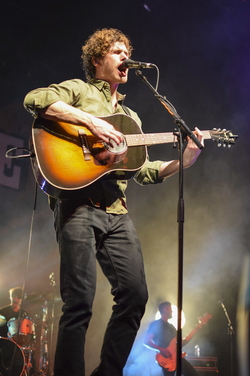 VanceJoy_Feb2016DSC_0182_Edited_Small.jpg