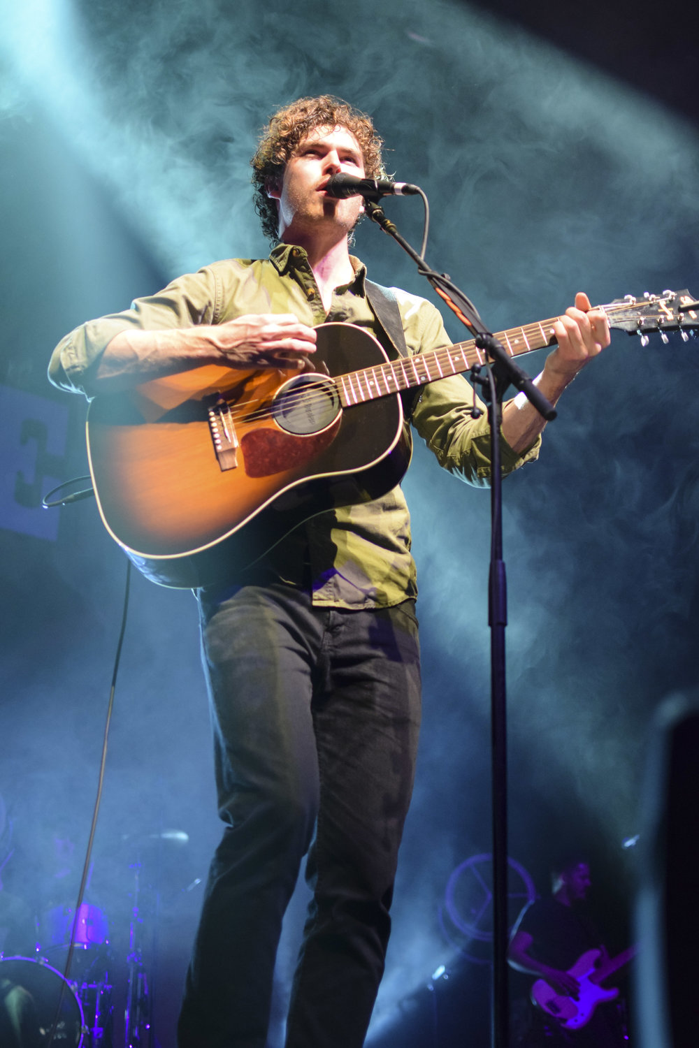 VanceJoy_Feb2016DSC_0184_Edited_Small.jpg