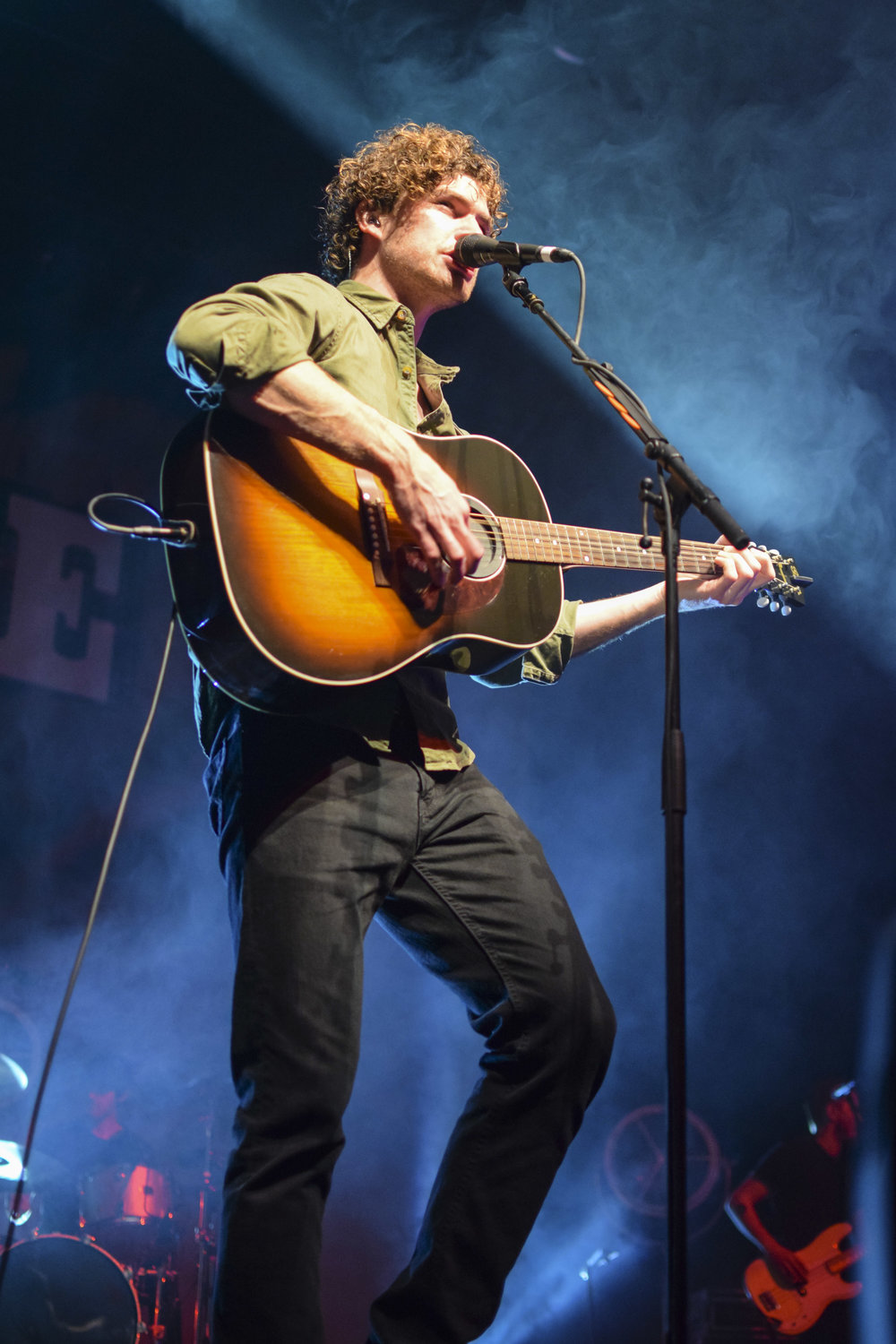VanceJoy_Feb2016DSC_0183_Edited_Small.jpg