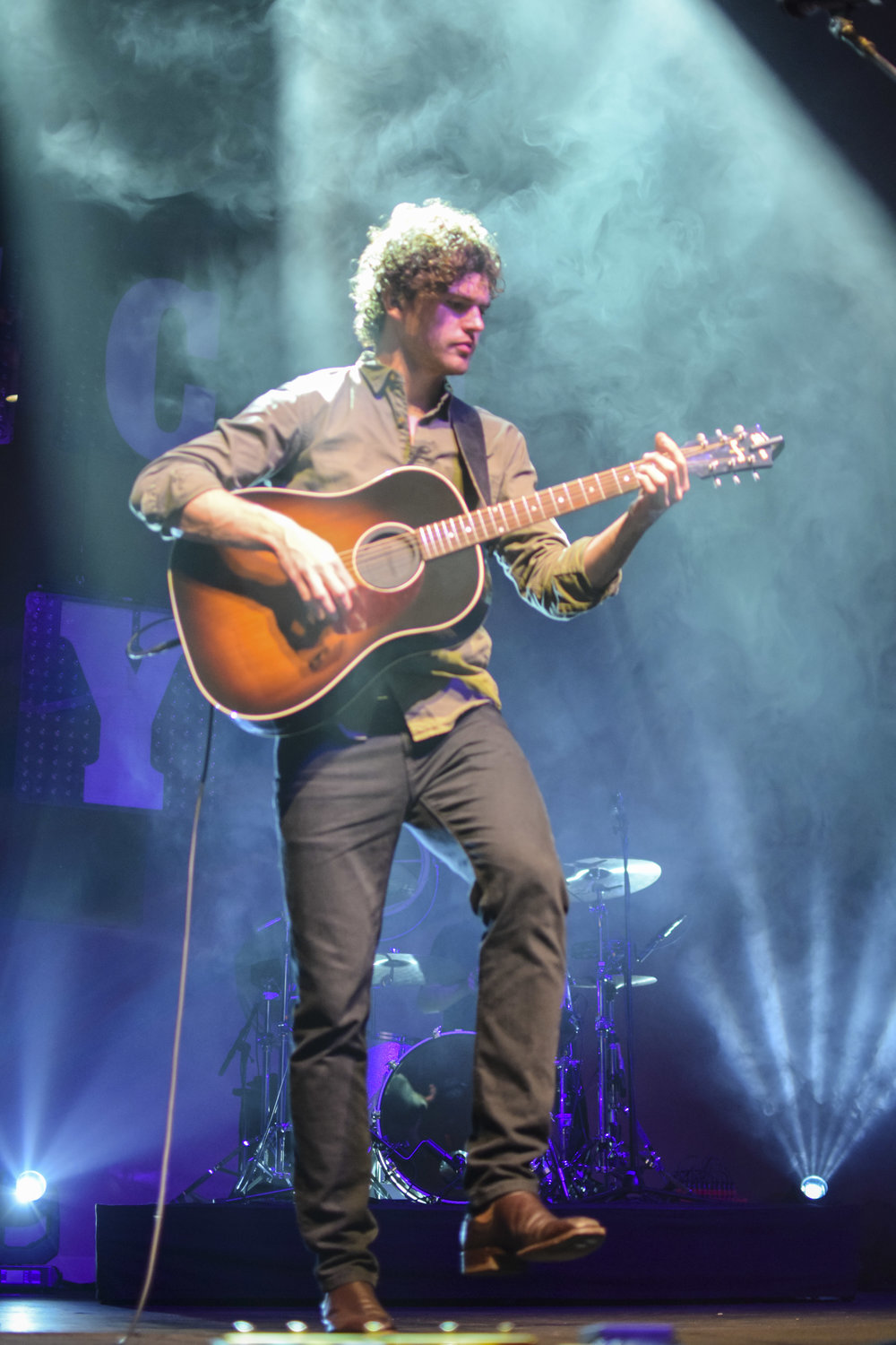 VanceJoy_Feb2016DSC_0185_Edited_Small.jpg