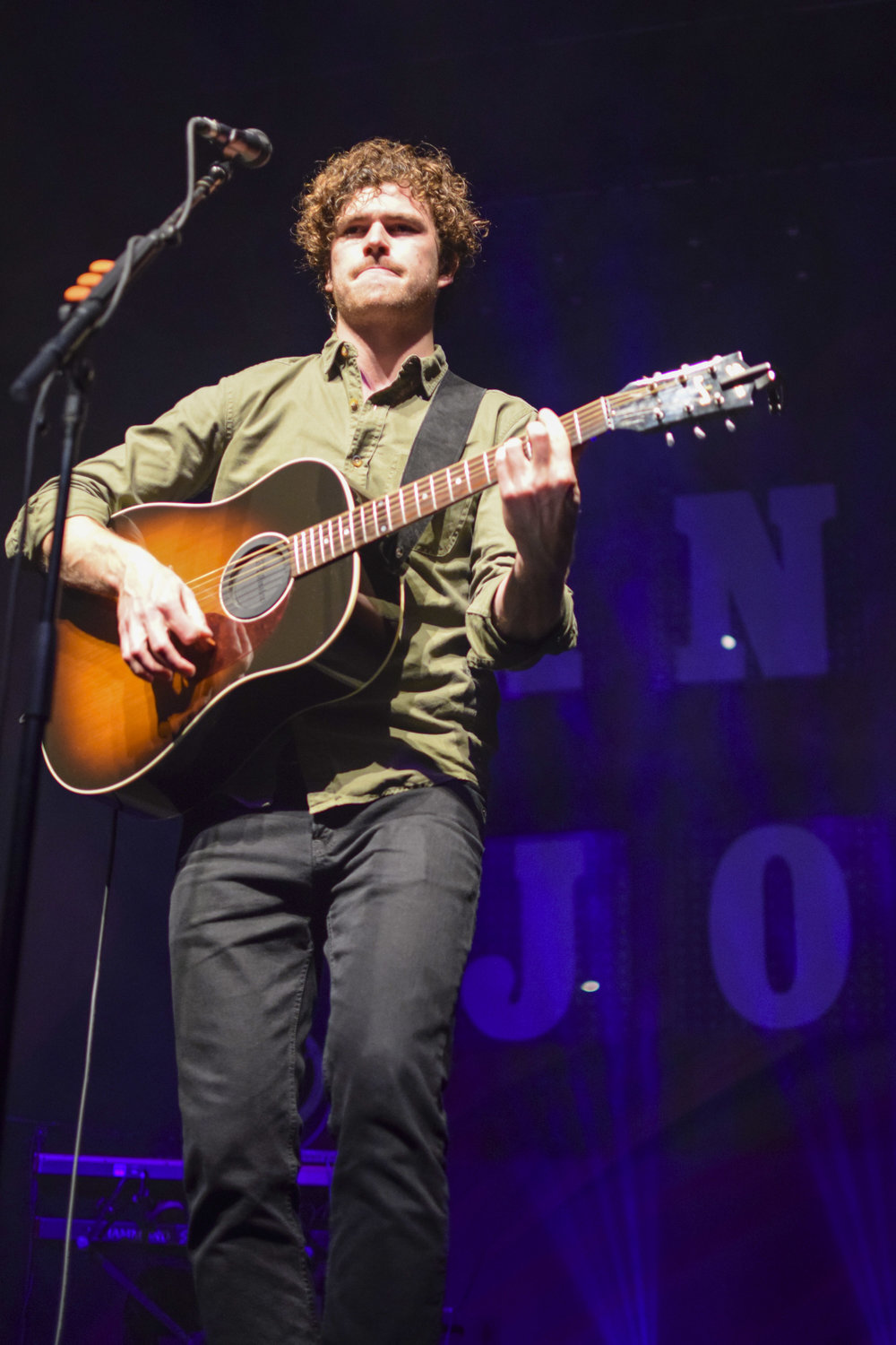 VanceJoy_Feb2016DSC_0197_Edited_Small.jpg