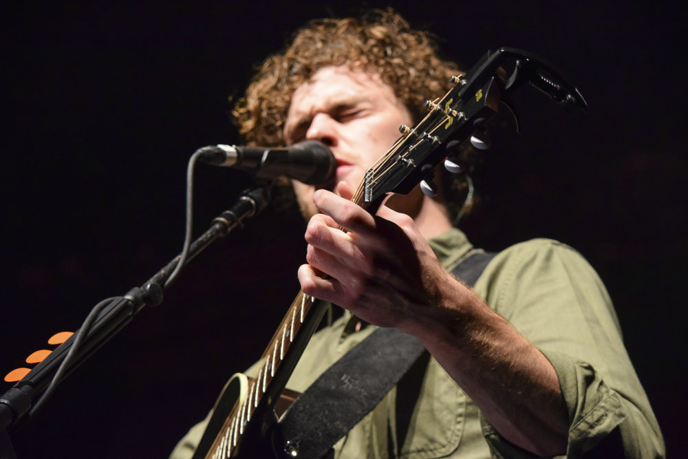 VanceJoy_Feb2016DSC_0217_Edited_Small.jpg
