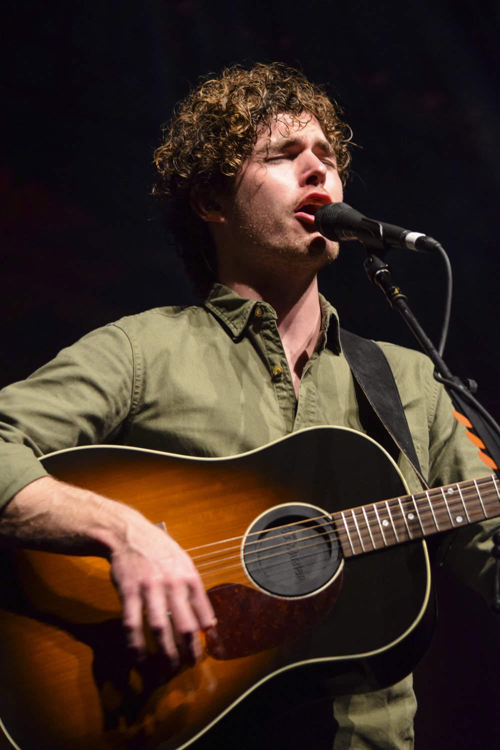 VanceJoy_Feb2016DSC_0229_Edited_Small.jpg