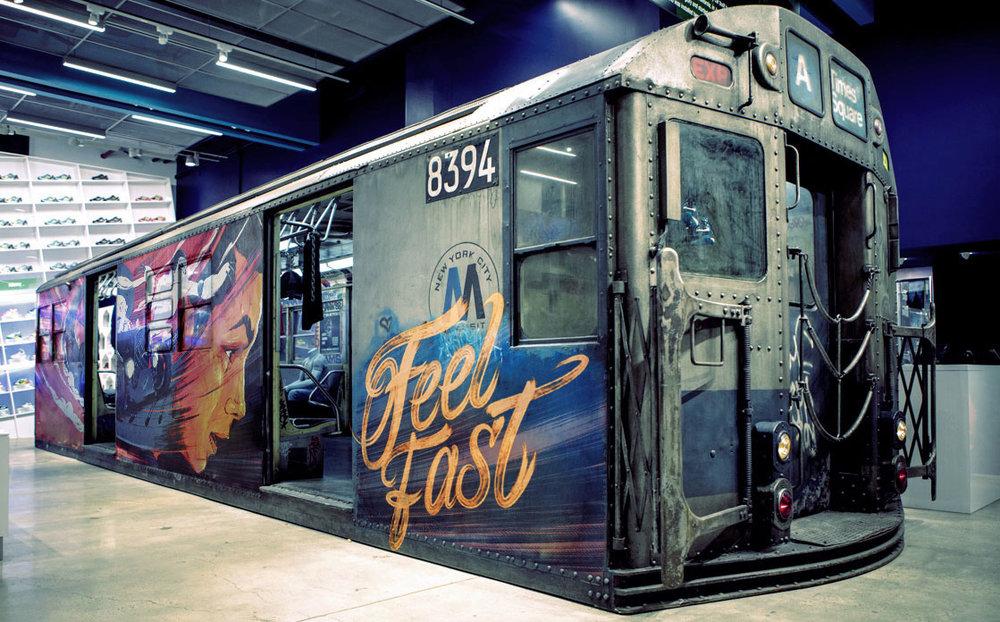 nyc_metro.jpg