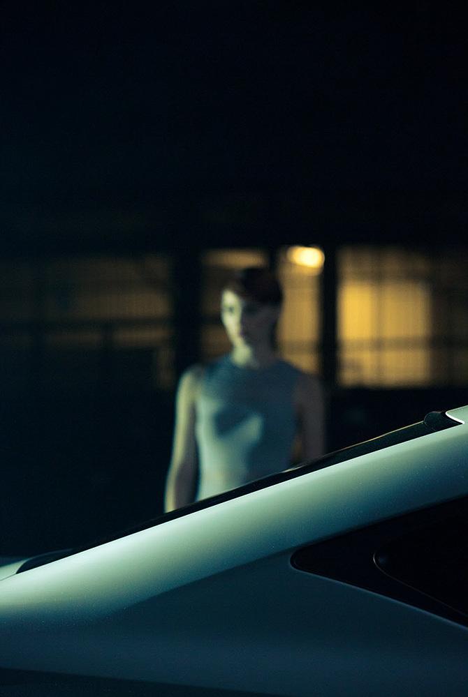 2---Lexus---Neil-Krug_670.jpg