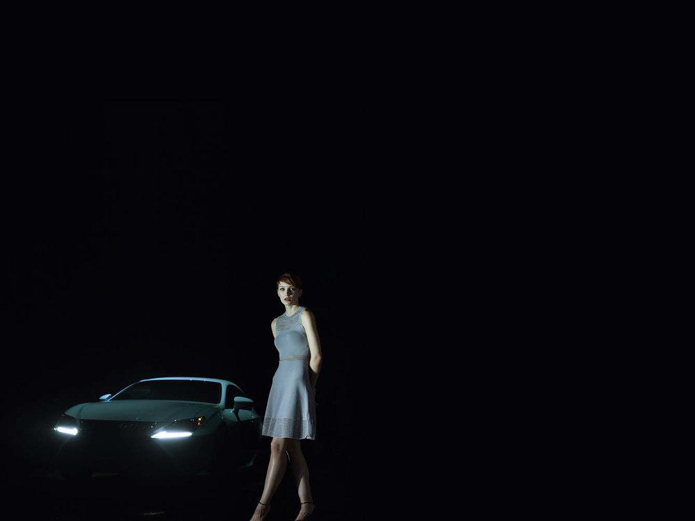 8---Lexus---Neil-Krug_1340_c.jpg