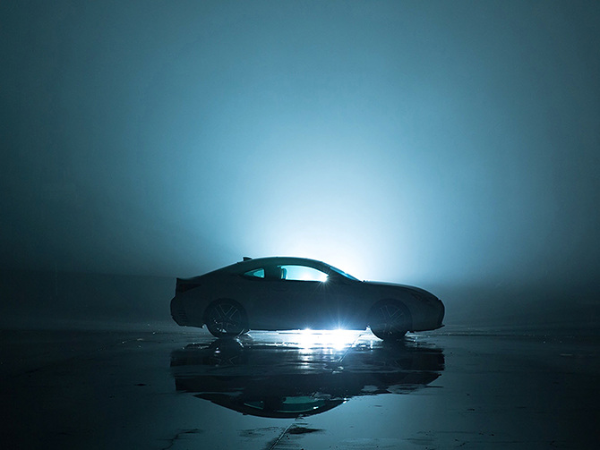 16---Lexus---Neil-Krug_670.jpg