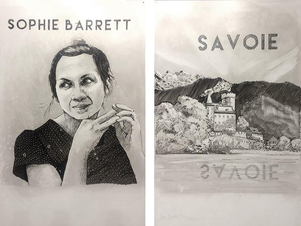 Journee Sophie Barrett.jpg