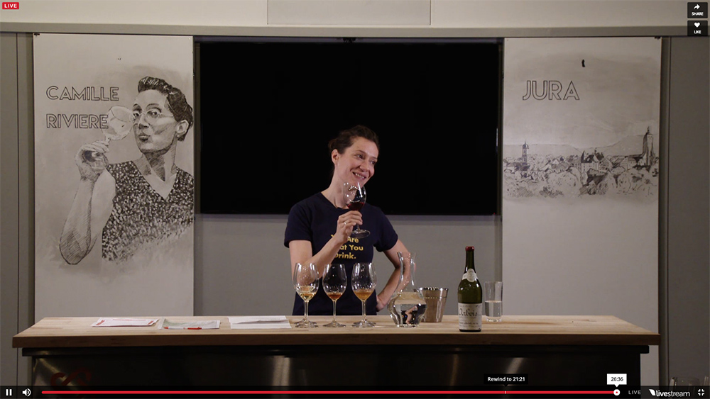 Journee dry erase Jura video still.jpg