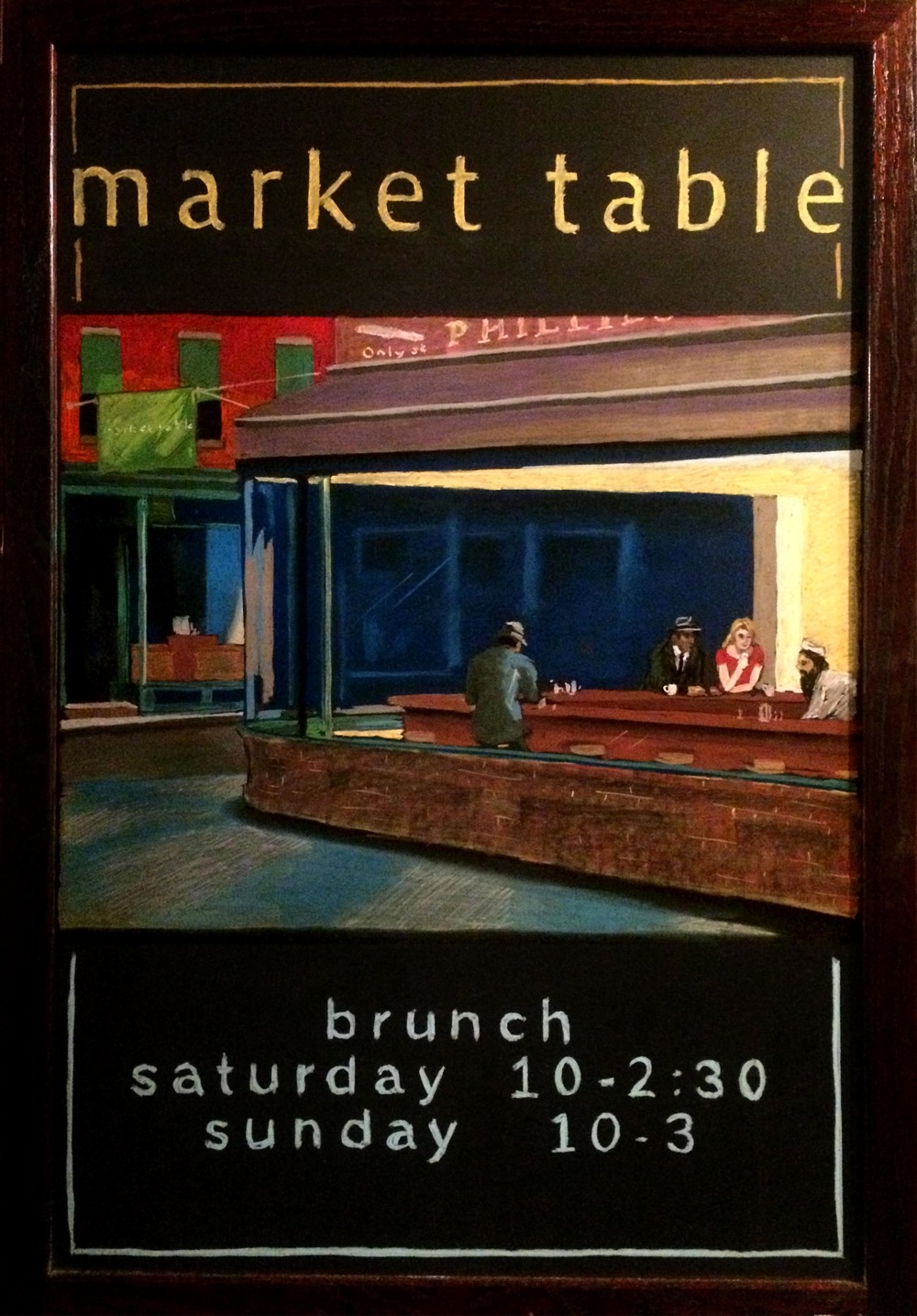 MT brunch nighthawks.jpg