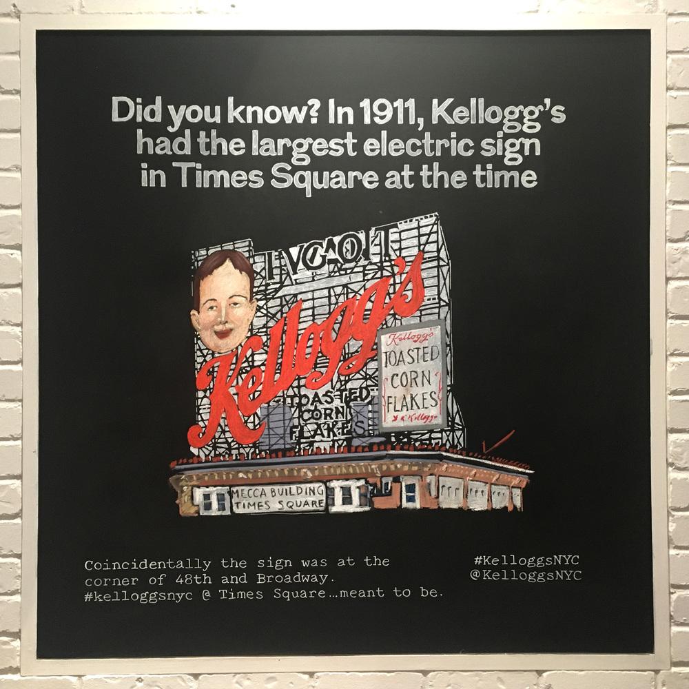 Kelloggs chalk 3.jpg