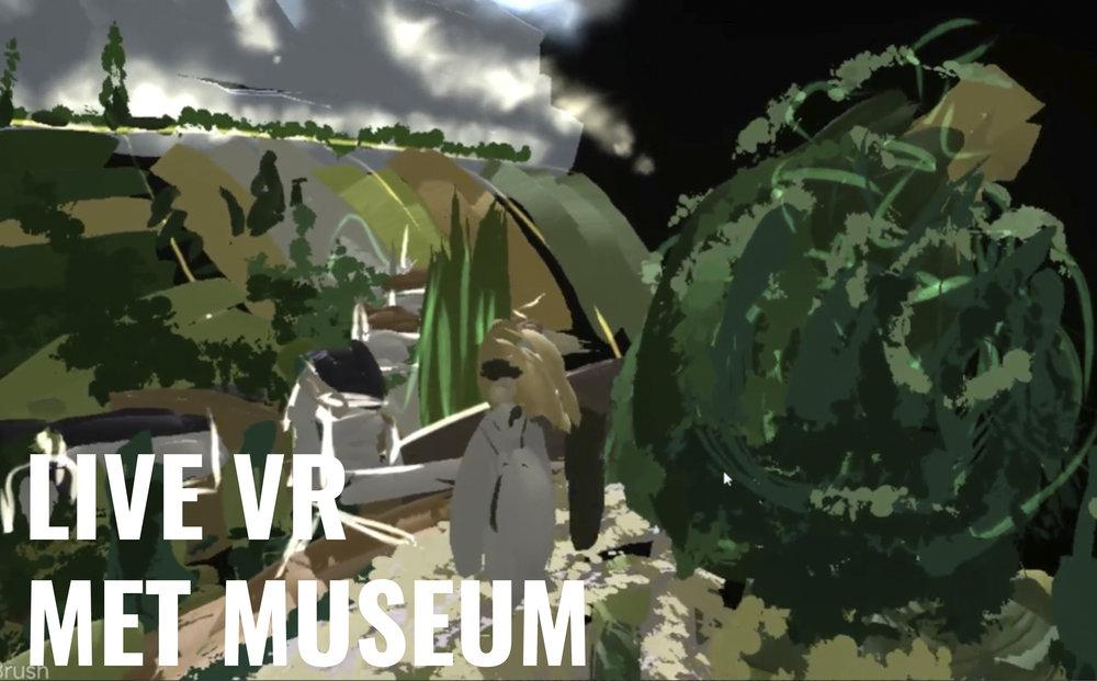 3 MET VR.jpg