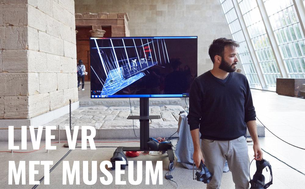 1 MET VR.jpg