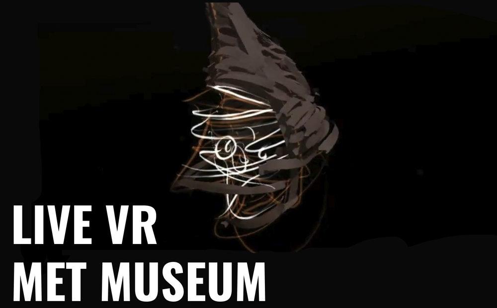 5 MET VR.jpg