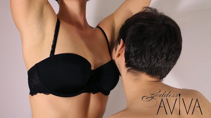 armpits.jpg