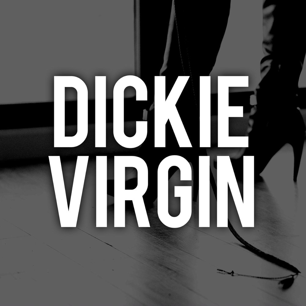 Dickie Virgin Guide