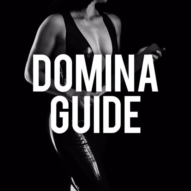 Domina Guide
