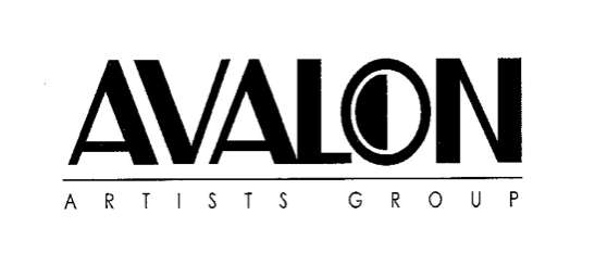 Avalon Logo on White.png