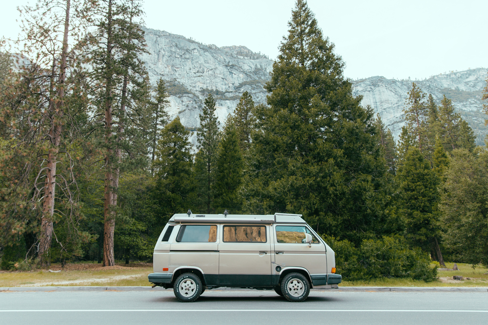 Yosemite emily blincoe for Lincoln motor company lincoln maine
