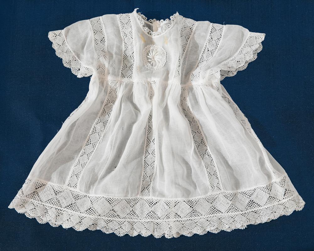 Vintage baby dress.jpg
