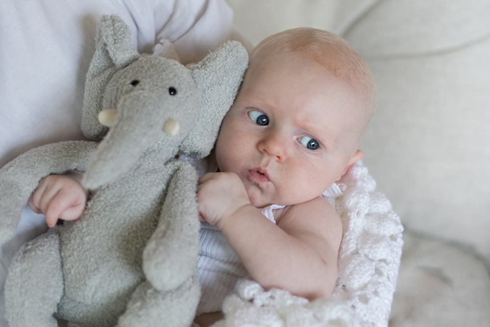 Baby and elephant.jpg