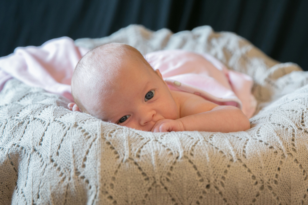 Baby peeping.jpg