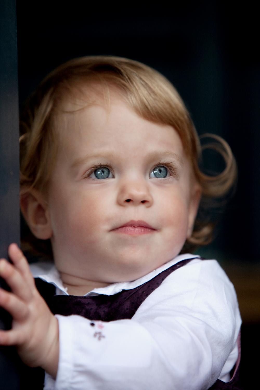 Baby girl smiling.jpg