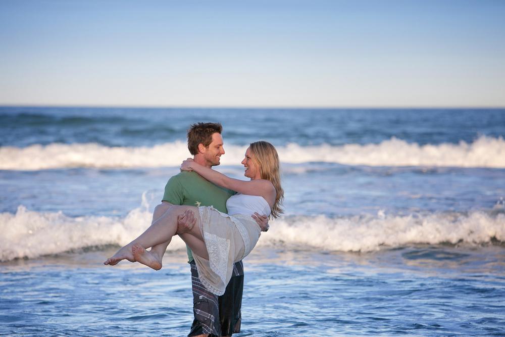 Couple at the beach.jpg