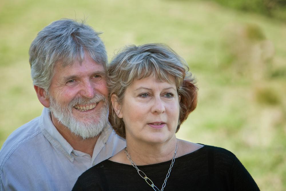 Couple in garden 2.jpg