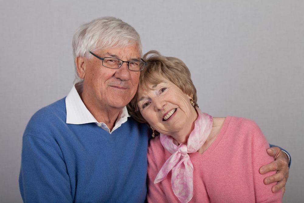 Couple in studio 2.jpg