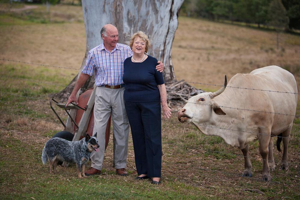 Couple on farm.jpg