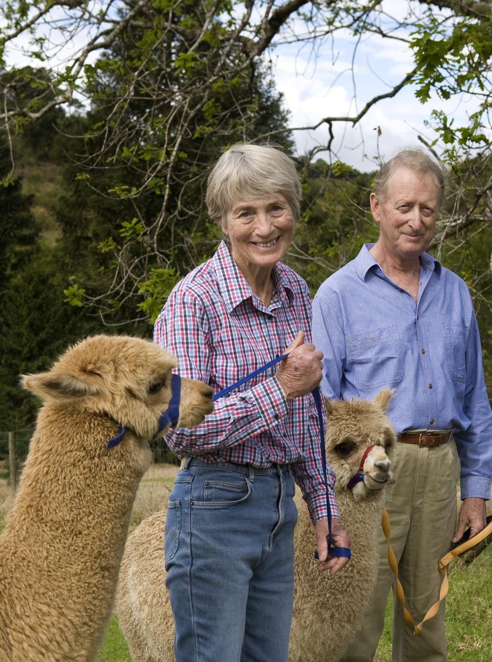 couple with alpacas.jpg