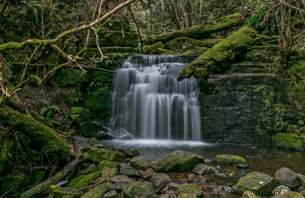 Strickland Falls.jpg