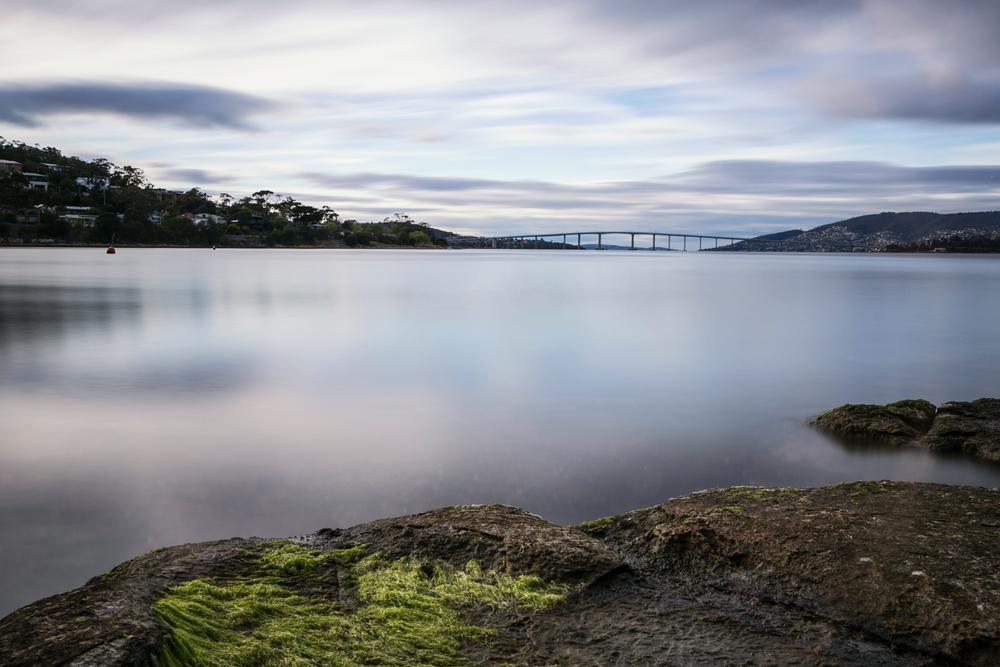 Tasman Bridge.jpg