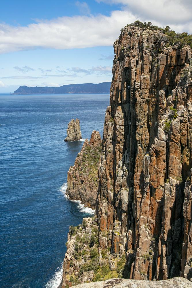 Tasman Peninsula rocks.jpg
