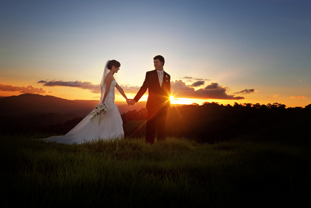 couple at sunset 2.jpg