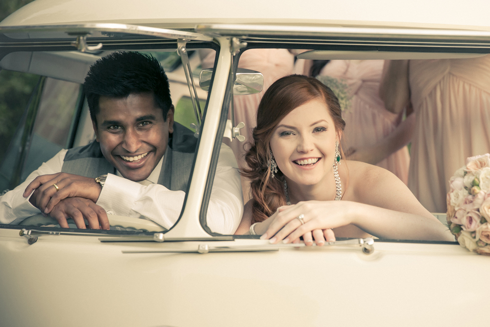 Couple in a kombi.jpg