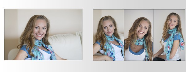 Penny Riddoch Photography Portraits 03