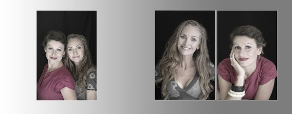 Penny Riddoch Photography Portraits 05