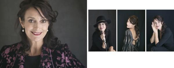 Penny Riddoch Photography Portraits 07