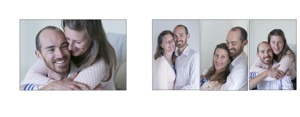 Penny Riddoch Photography Portraits 19