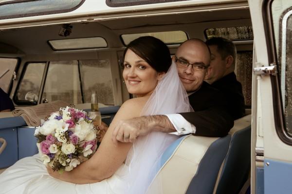 Penny Riddoch Photography Wedding at Flaxton Gardens 04