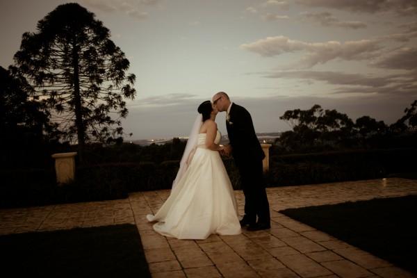 Penny Riddoch Photography Wedding at Flaxton Gardens 07