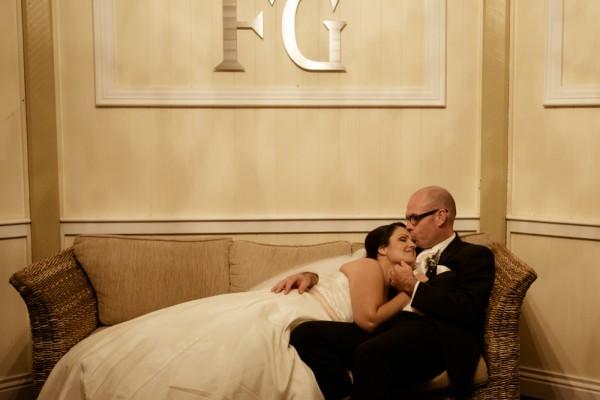 Penny Riddoch Photography Wedding at Flaxton Gardens 08