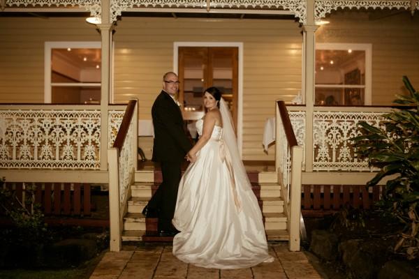 Penny Riddoch Photography Wedding at Flaxton Gardens 09