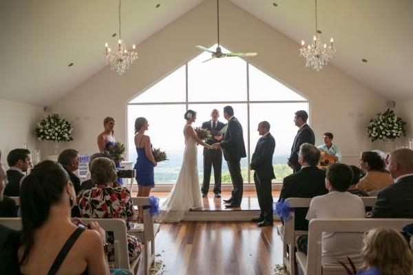 Penny Riddoch Photography Weddings at Tiffanys 05
