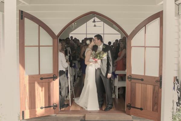 Penny Riddoch Photography Weddings at Tiffanys 06