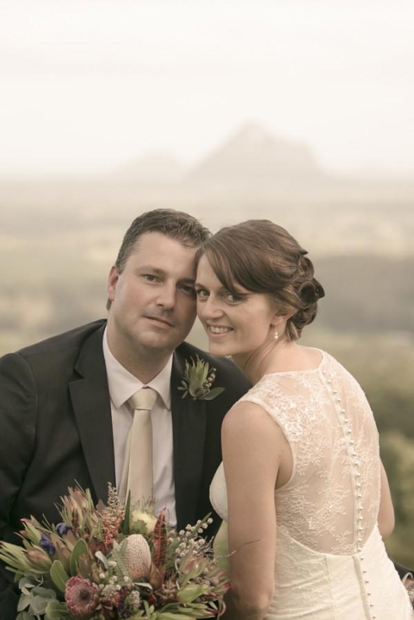 Penny Riddoch Photography Weddings at Tiffanys 07
