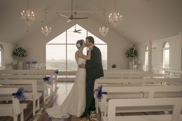 Penny Riddoch Photography Weddings at Tiffanys 08